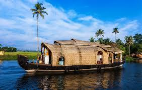 Kerala Tour 6 Days