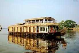 Kerala Tour 7 Days