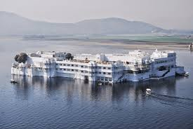 Rajasthan Tour 7 Days