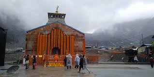 Do Dham Tour Package