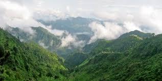Uttarakhand Culture & Holiday Tour