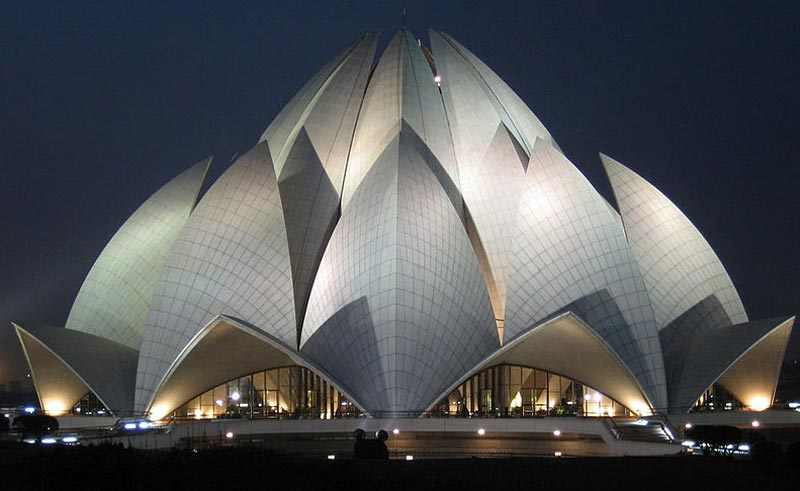 Delhi Full Day  Tour