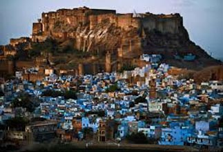 Rajasthan On Budget Tours