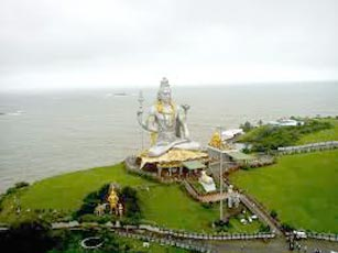 3 Night 4 Days Coastal Karnataka Tour