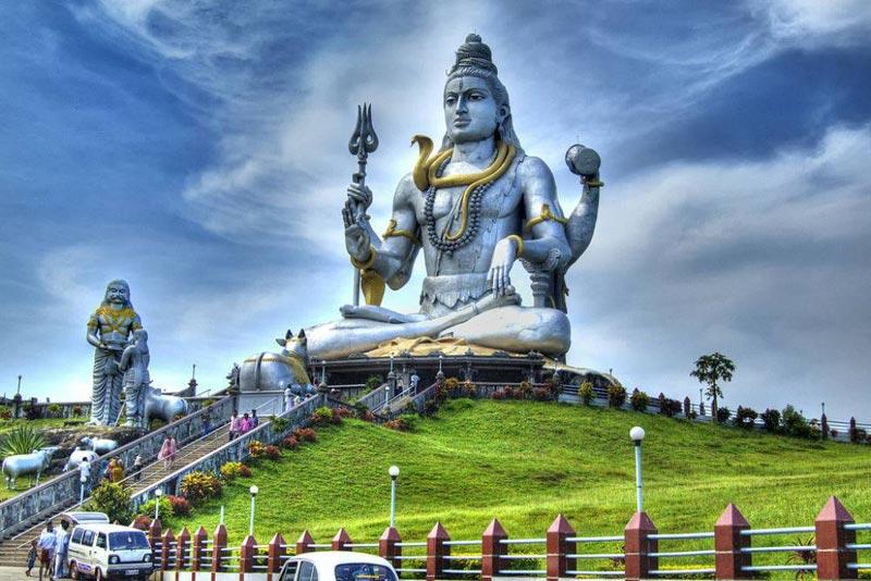 Dandeli Coastal Karnataka Tour