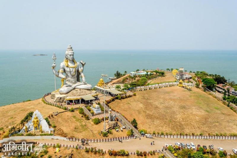 Murudeshwar Package