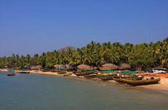 2 Night 3 Days Malvan Packages