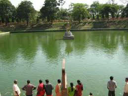 Gorakhpur, Lucknow Airport Tour Package