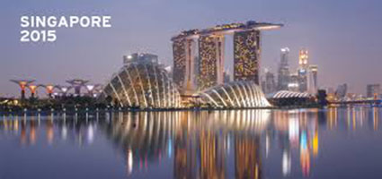 Singapore - Malaysia Holiday Tour Package