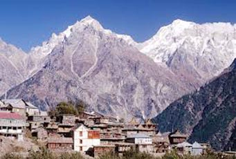 Best Kinnaur Tours