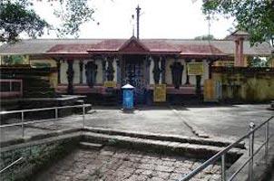 5 Days Malainattu Thirupathigal Tour