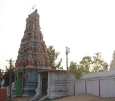 Nagarathar Temple Tour