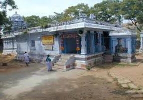 One Day Navakailayam Temple Tour