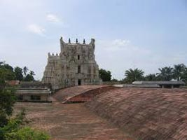 One Day Navathirupathigal Temple Tour