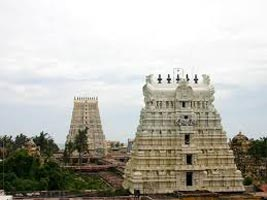 One Day Tour around Rameswaram Type - I