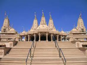 Dwarka Darshan Tour