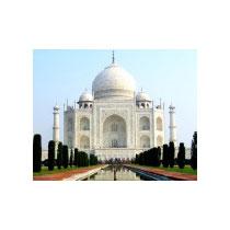 Rajasthan Budget Tour