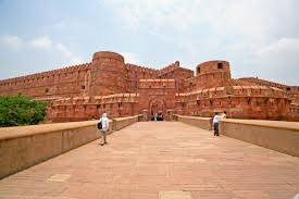 6 Days Golden Triangle Tour India