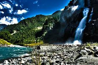Tawang  6 NIGHT 7 DAYS TOUR