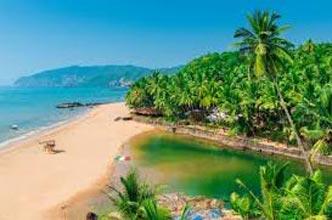 Trip to Goa Tour