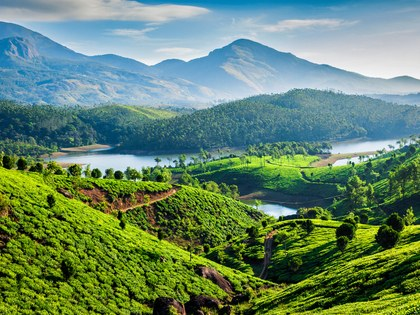 Enhancing Kerala Tour Package