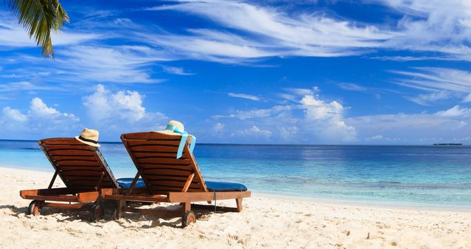 Backwater and Beach Holiday Package