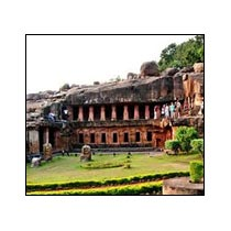 Bhubaneswar Local Sightseeing