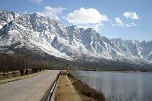 Kashmir Rendezvous Tour