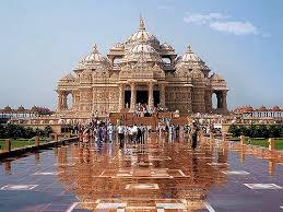 Delhi Local Tour