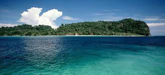 Happy Holidays In Andaman Islands