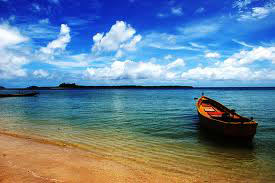 Port Blair City Tour Package