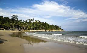 Vacations in Andaman Tour Package