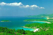Port Blair City Tour