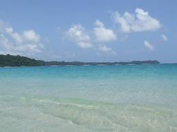 Best Bara Tang Island Tour
