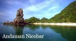 Best Jolly Buoy Island or Red Skin Island Tour