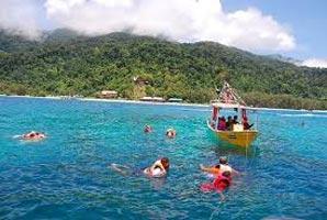 Unforgetable Andaman Tour
