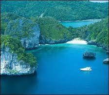 Incredible Andamans Tour - 8 Days