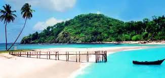 Your Heaven Andaman Tour