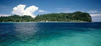 Ever Green Andaman Tour