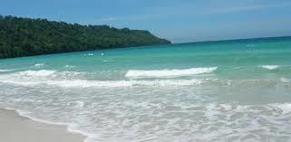 Honeymoon Tour in Andaman Exotic Islands