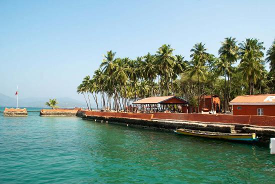 3 Nights & 4 Days Tour In Port Blair