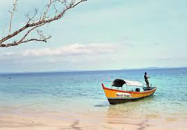 Port Blair & Havelock Tour
