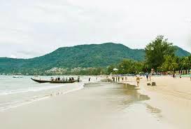 Port Blair - Havelock - Baratang - Niel Island Tour