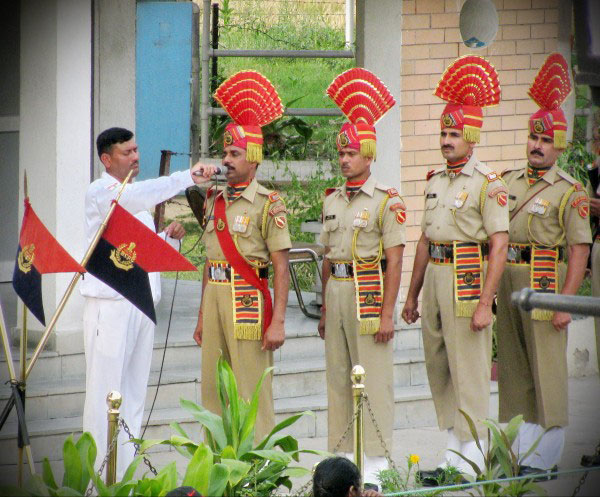 Punjab Tour 3