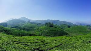 Southindia Tour Package 5 Nights 6 Days