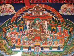 Bhutan Short Trip