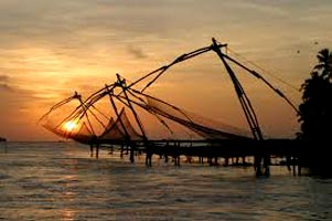 Cochin Heritage Tour