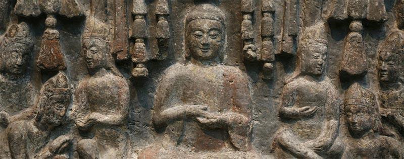Buddhist Pilgrimage (03 Nights / 04 Days) Tour