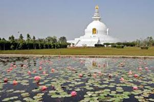 Buddhist Pilgrimage (03 Nights / 04 Days) Tour