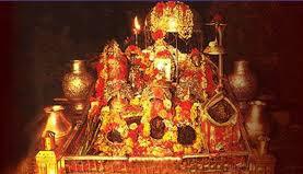 Vaishno Devi Pilgrimage Tour